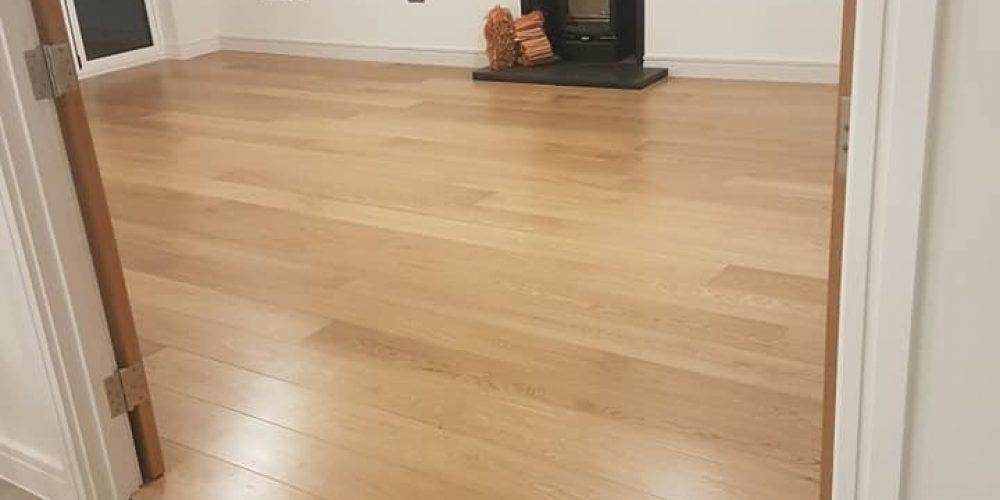 Floor image 1