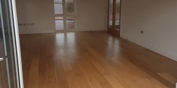 Floor image 2