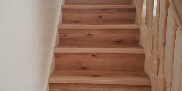 Stair image 1